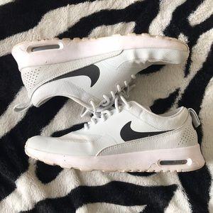 Womens Nike Air Max Thea 👟